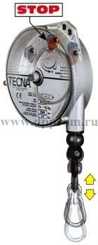 Тали-балансиры TECNA (Италия) - TECNA 09346