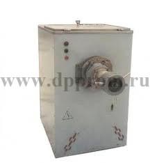 Волчок ВРД-125А, произв. 2000 кг/ч