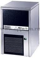 Льдогенератор СВ-416А, произв.45кг/ч - фото 27606