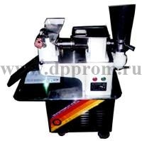 Автомат пельменный JGL-120-5B - фото 27652