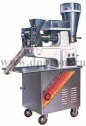 Автомат пельменный JGL-135
