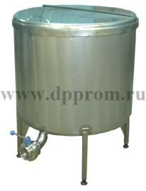 Ванна ДПП-053-200