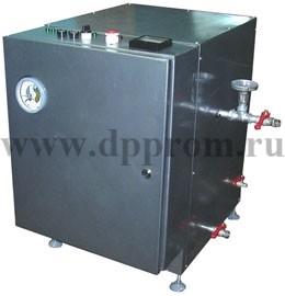 Парогенератор (регулируемый) ДПП-129-100Р - фото 27724