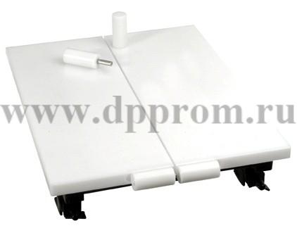 Струнный нож для головок сыра ДПП String-O-Matic
