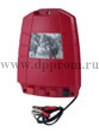 Генератор ДПП-50-2