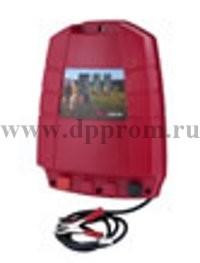 Генератор ДПП-90-2