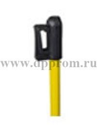Столб для электроизгороди 110 см - фото 28290