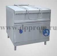 Сковорода Опрокидывающаяся 900Сер ЭСК-90-0,27-40