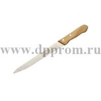 Нож для Мяса 235/365 мм С183