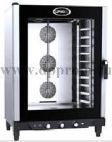 Шкаф Пекарский UNOX XB 893