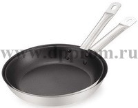 Сковорода с Антипригарным Покрытием 300Х49 INDOKOR 1300FR