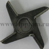 Нож для Мясорубки KT LM-130 UNGER