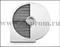 Диск Кубики LILOMA 10Х10Х10 MM DS100