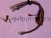 Кабель BEAR VARIMIXER AR005-193-TZ001