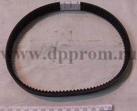 Ремень BEAR VARIMIXER Миксера R27-91