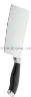 Нож для Рубки Мяса Pintinox 18СМ 741000EG