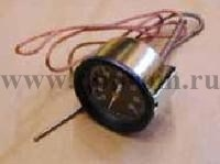 Термометр Fev Ter216 - фото 30093
