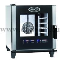 Пароконвектомат UNOX XVC 205E - фото 30190