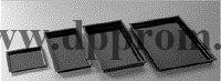 Гастроемкость RATIONAL GN 1/1-60 Эмалированая 6014.1106