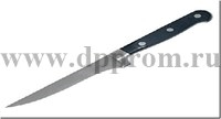 Нож Обвалочный MVQ MESSER 15СМ 209159