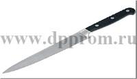 Нож для Мяса MVQ MESSER 13СМ 203139