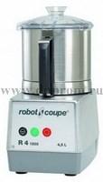 Куттер ROBOT COUPE R4-1500 - фото 30356