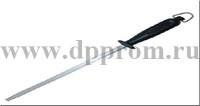 Мусат для Правки Ножей MVQ 25СМ 212259