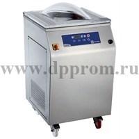 Аппарат упаковочный вакуумный ELECTROLUX EVP45F 600043