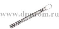 Термометр для карамели PADERNO 47843-00 - фото 30864