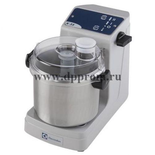 Куттер ELECTROLUX K35Y 603840