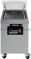 Аппарат Упаковочный Вакуумный TURBOVAC 530 STE GAS