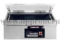 Аппарат Упаковочный Вакуумный TURBOVAC 450 STE GAS