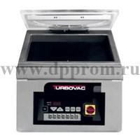 Аппарат Упаковочный Вакуумный TURBOVAC 430 STE GAS