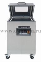 Аппарат Упаковочный Вакуумный TURBOVAC SB-520 GAS
