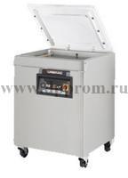 Аппарат Упаковочный Вакуумный TURBOVAC 520-ST GAS
