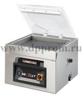 Аппарат Упаковочный Вакуумный TURBOVAC 420-ST GAS