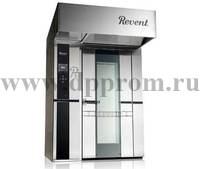 Печь Ротационная REVENT 725 E 600Х800