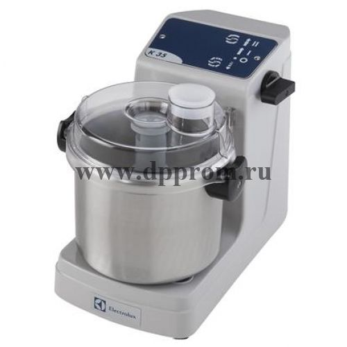 Куттер ELECTROLUX K353 601190