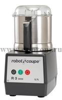 Куттер ROBOT COUPE R3-3000 - фото 31451