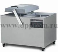 Аппарат Упаковочный Вакуумный HENKELMAN FALCON 60-2