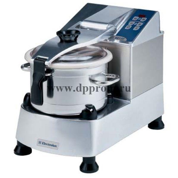Куттер ELECTROLUX K120F4SR 603296 - фото 31645