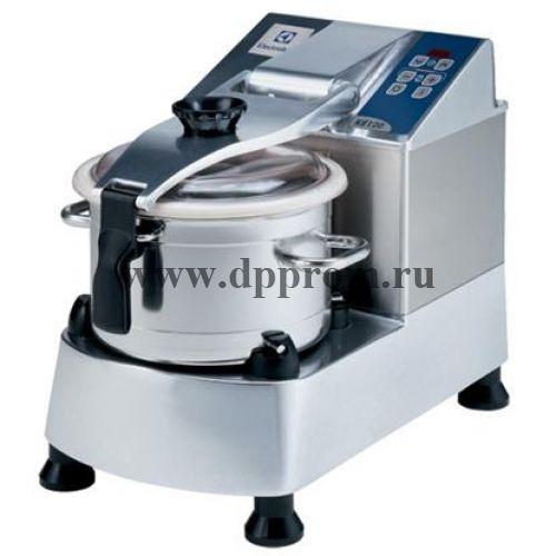 Куттер ELECTROLUX K120F4SR 603296 - фото 31646