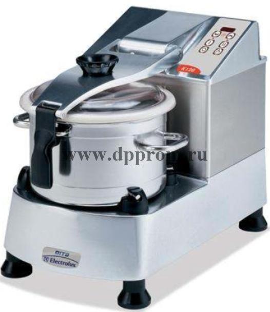 Куттер ELECTROLUX K120F4SR 603296 - фото 31647