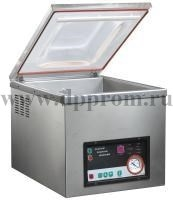 Аппарат Упаковочный Вакуумный CAS CVP-300/PJ