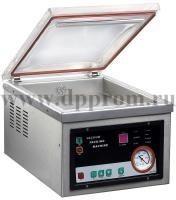 Аппарат Упаковочный Вакуумный CAS CVP-260/PD