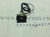 Термометр ROLLER GRILL SA18010 - фото 31915