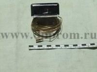 Термометр ROLLER GRILL A18007