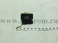 Термометр ROLLER GRILL A 18010 - фото 31917