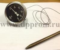 Термометр для ML POS.34 - фото 32098