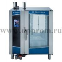 Пароконвектомат ELECTROLUX AOS102EBA2 268203